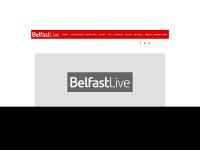 Belfastlive.co.uk