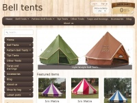 Bell-tents.co.uk