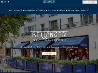 Bellanger.co.uk