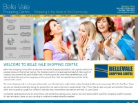 Belle-vale.co.uk