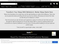 Belledorm.co.uk