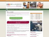 Bellegrove-dental.co.uk