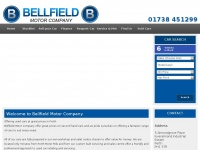 Bellfieldmotor.co.uk