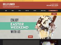 Bellflowerpubgarstang.co.uk