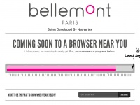 Bellemont.co.uk