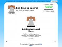 Bellringingcentral.co.uk
