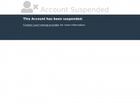 betpromotioncodes.co.uk