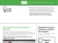Bigchurchswitch.org.uk