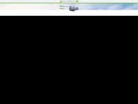 Biggreenfridge.co.uk