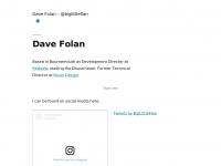 Biglittleflan.co.uk