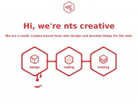 ntscreative.co.uk