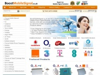 boostmobilesignal.co.uk