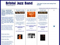bristol-jazz-band.co.uk