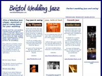 bristolweddingjazz.co.uk