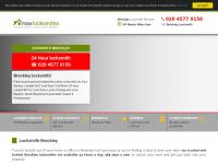 brockley-locksmiths.co.uk