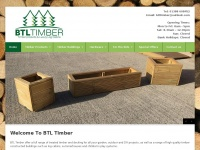 btltimber.co.uk