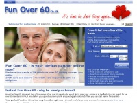 funover60.co.uk