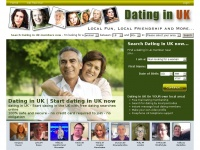 datinginuk.co.uk