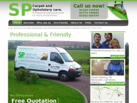 carpetcleanersinnottingham.co.uk