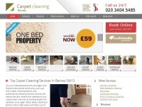 carpetcleaning-barnes.co.uk