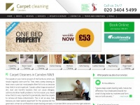 carpetcleaning-camden.co.uk
