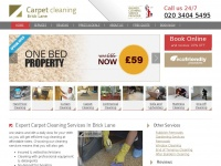 carpetcleaning-bricklane.co.uk