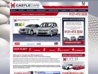 castlecars.co.uk