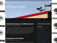 cctvsecuritydirect.co.uk