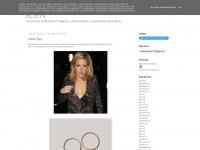 aliceedenjewellery.blogspot.com