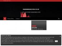 welshsearowing.org.uk