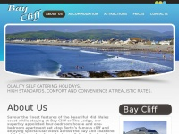 Bay-cliff.co.uk