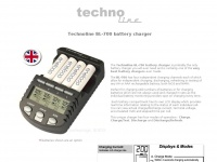 best-battery-charger.co.uk