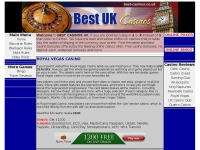 best-casinos.co.uk
