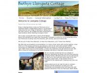 llaingwtacottage.co.uk