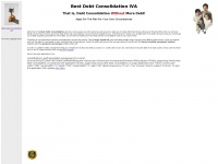 best-debt-consolidation.co.uk