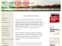 best-london-attractions.co.uk