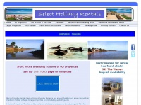 selectholidayrentals.co.uk