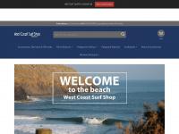 Westcoastsurf.co.uk