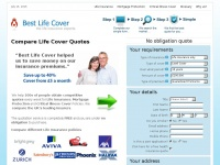 best-life-cover.co.uk