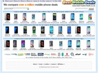 best-mobile-deals.co.uk