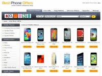 best-phone-offers.co.uk