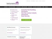 localsurveyorsdirect.co.uk