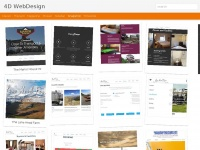 4dwebdesign.blogspot.com