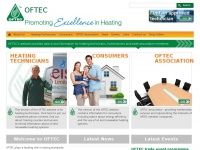 oftec.org.uk