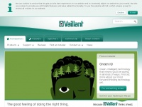 vaillant.co.uk