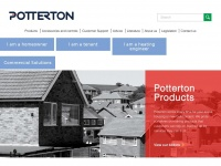 potterton.co.uk