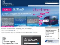 ukho.gov.uk