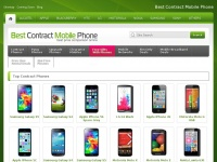 bestcontractmobilephone.co.uk