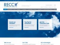 recc.org.uk