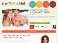 freedatingclub.co.uk